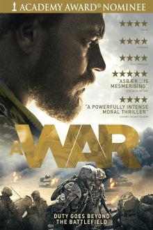 A War The Movie
