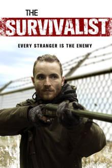 The Survivalist The Movie
