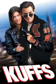Kuffs The Movie