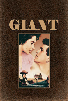 Giant The Movie