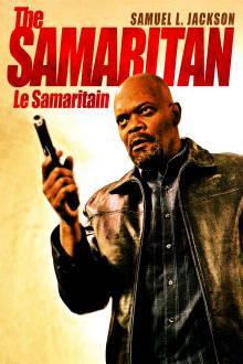 The Samaritan The Movie