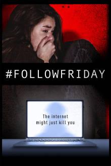 #FollowFriday The Movie