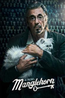 Manglehorn (VF) The Movie