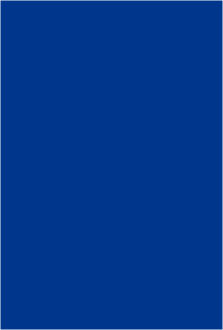 Exorcist II: The Heretic The Movie