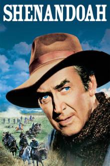 Shenandoah The Movie