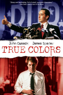 True Colors The Movie