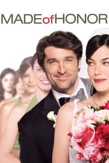 Made of Honor The Movie