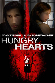 Hungry Hearts The Movie