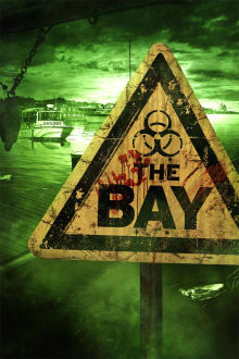 The Bay The Movie