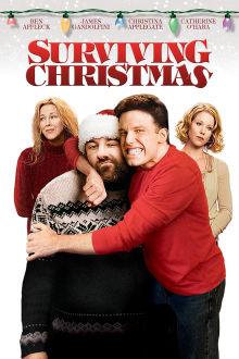 Surviving Christmas The Movie