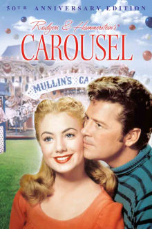 Carousel The Movie