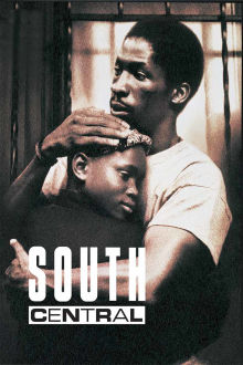 South Central The Movie