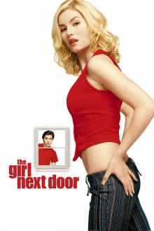 The Girl Next Door The Movie