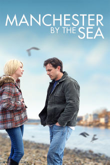 Manchester by the Sea The Movie