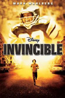 Invincible (2006) The Movie