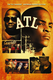 ATL The Movie