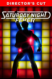 Saturday Night Fever (Director