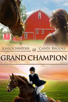 Le Grand Champion The Movie