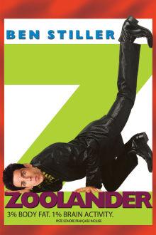 Zoolander (VF) The Movie