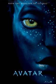 Avatar The Movie