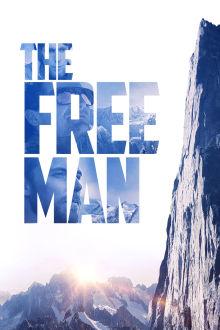 The Free Man The Movie