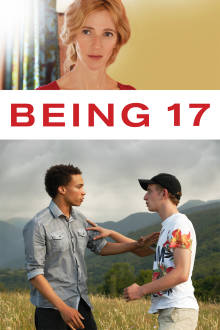 Being 17 The Movie