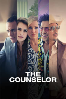 The Counselor The Movie