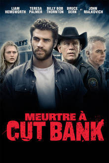 Meurtre à Cut Bank The Movie