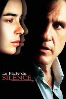 Le Pacte du Silence The Movie
