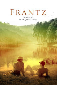 Frantz (VF) The Movie