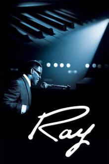 Ray The Movie