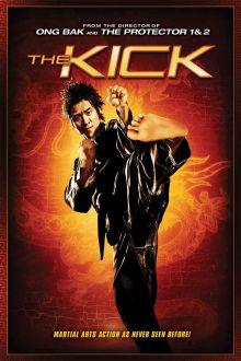 Kick The Movie