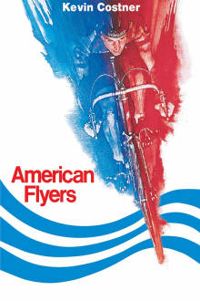 American Flyers The Movie