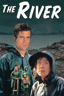 The River The Movie