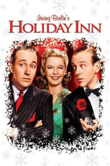 Holiday Inn The Movie