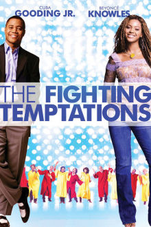 The Fighting Temptations The Movie