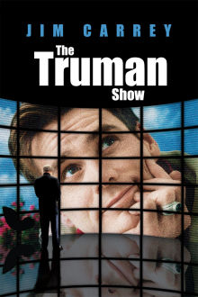 The Truman Show The Movie