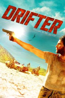 Drifter The Movie