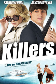 Killers The Movie