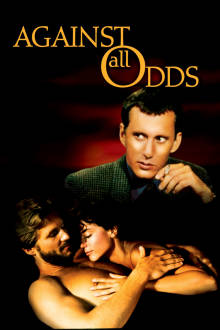 Against All Odds The Movie