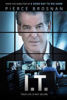 I.T. The Movie