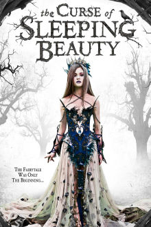 The Curse of Sleeping Beauty The Movie