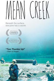 Mean Creek The Movie