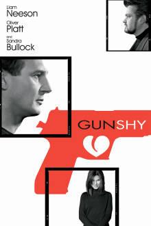 Gun Shy The Movie