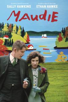 Maudie The Movie