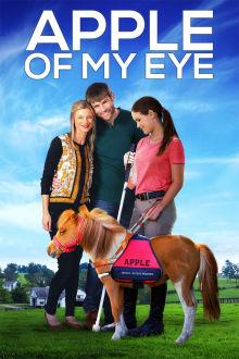 Apple of my Eye The Movie