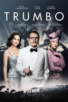 Trumbo The Movie