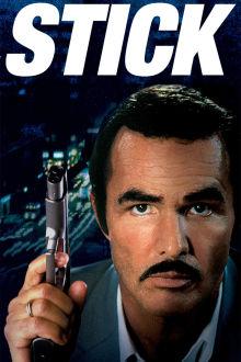 Stick The Movie