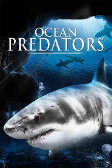 Ocean Predators The Movie
