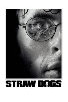 Straw Dogs The Movie